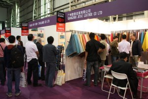 Dongguan China Shoes·China Shoetec Unveils Today in Dongguan