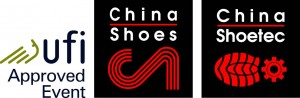 CHINA SHOES CHINA SHOETEC 2011