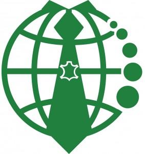 exposhoes business online бесплатная регистрация