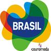 Международная выставка обуви COUROMODA -2012